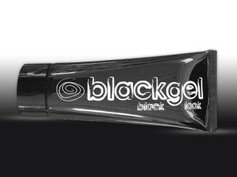 MAEKO' Blackgel 100 ml
