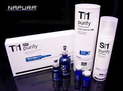 LINEA PURIFY