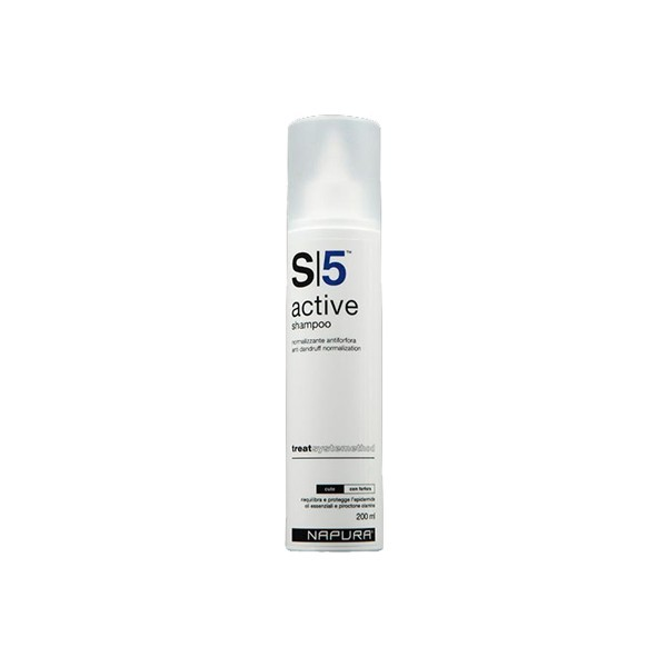 shampoo-s5-active-napura-200ml.jpg
