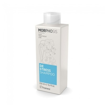 DESTRESS SHAMPOO