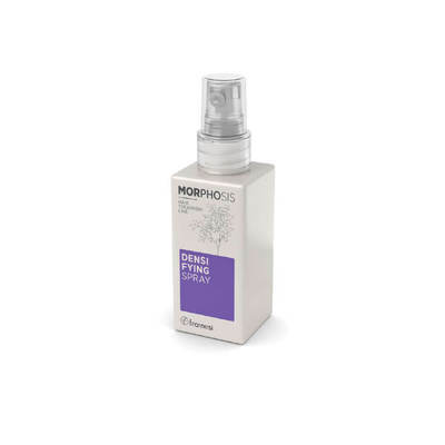 MORPHOSIS DENSIFYING SPRAY 100Ml