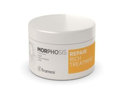 MORPHOSIS REPAIR RICH TREATMENT