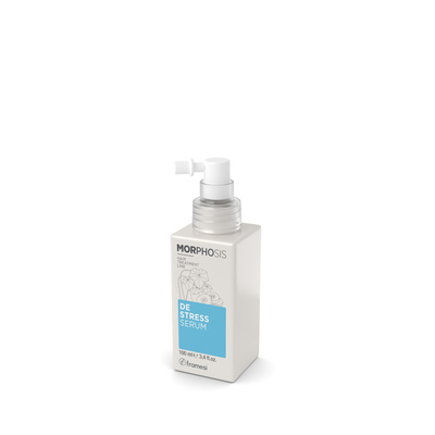 MORPHOSIS DESTRESS SERUM