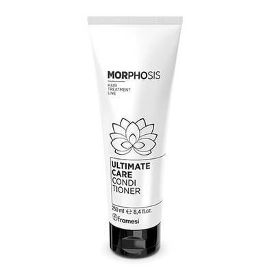MORPHOSIS ULTIMATE CARE CONDITIONER