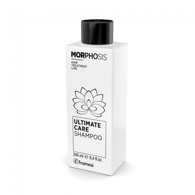MORPHOSIS ULTIMATE CARE SHAMPOO