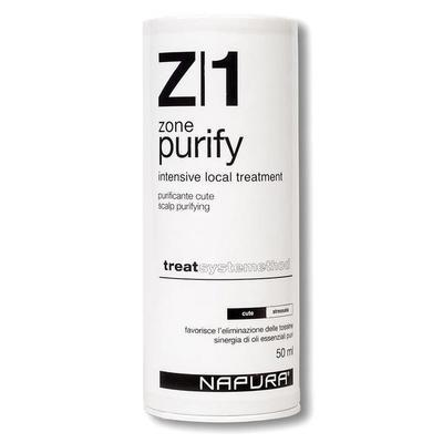 Z1 PURIFY ZONE 50ML