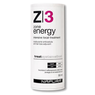 Z3 ENERGY ZONE 50ML