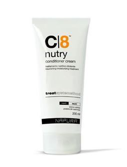 C8 NUTRY CONDITIONER BALM 20OML