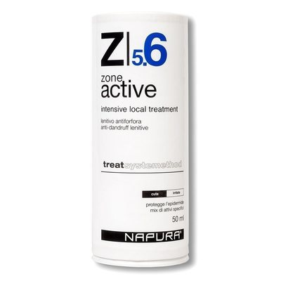 Z5.6 ACTIVE ZONE 50ML