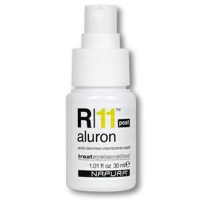 R11 ALURON POST 25X30ML