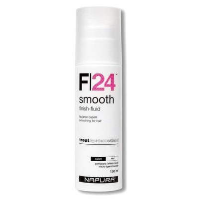 F24 SMOOTH FINISH-FLUID