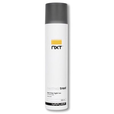 ANTI FRIZZ LIGHT LUX
